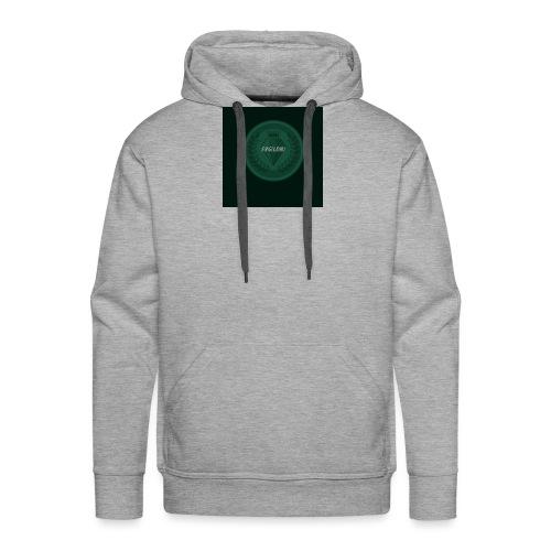 SavgeGramLDN - Men's Premium Hoodie