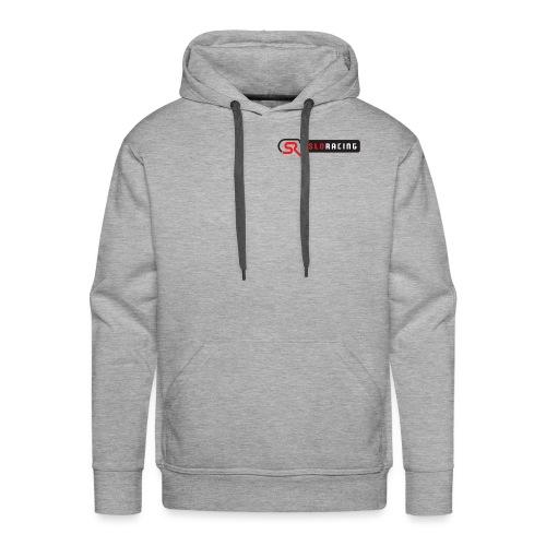 SloRacing - Men's Premium Hoodie