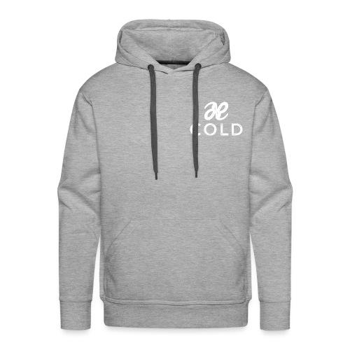 Cold Clothing - Men's Premium Hoodie