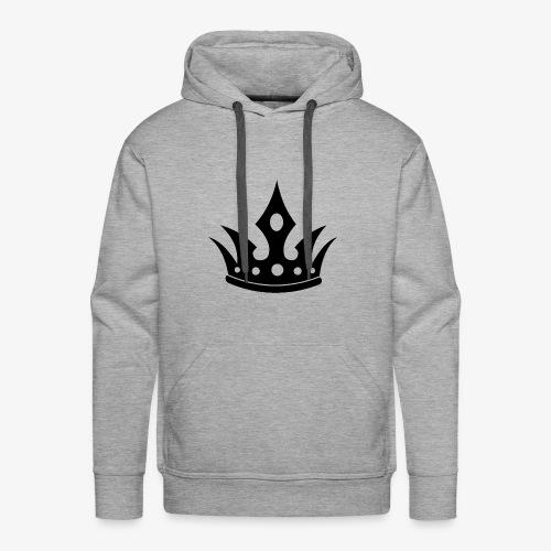Envie Logo - Men's Premium Hoodie