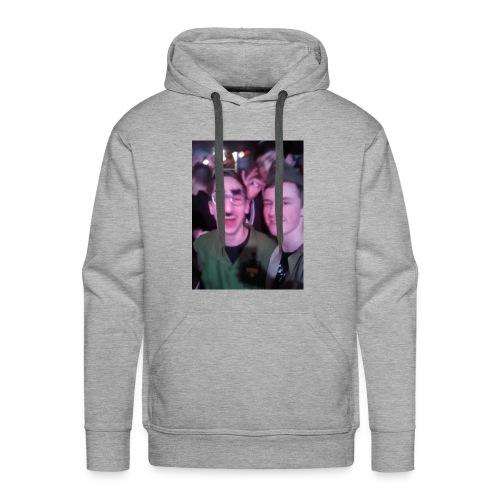 b8f9f76d e1cc 410d b491 537154488c9f - Mannen Premium hoodie