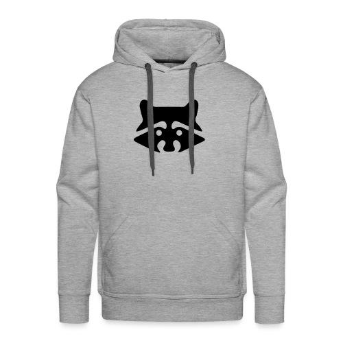 Rant & Rave-01 - Men's Premium Hoodie