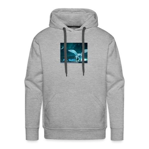 Slayz clothing - Men's Premium Hoodie