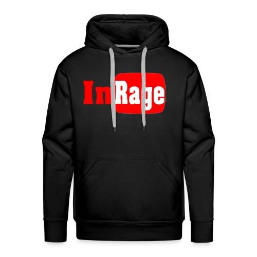 InRage - Männer Premium Hoodie