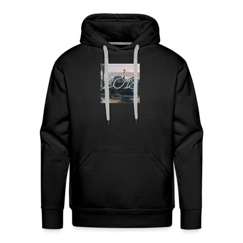 Falschparker Gang - Männer Premium Hoodie