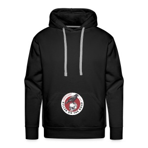 Killer on the road production - Männer Premium Hoodie