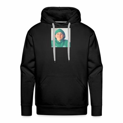 Martjz - Mannen Premium hoodie