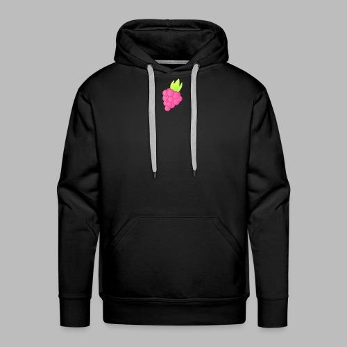 DoranBeats Logo - Men's Premium Hoodie