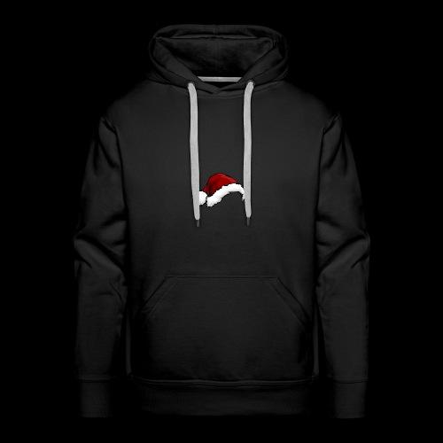 XXV 25th - Men's Premium Hoodie