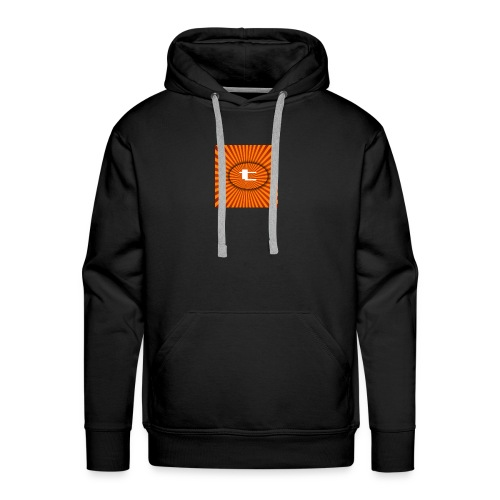 topgun0899s profile pic - Men's Premium Hoodie