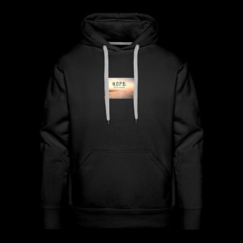 2697843 orig - Men's Premium Hoodie