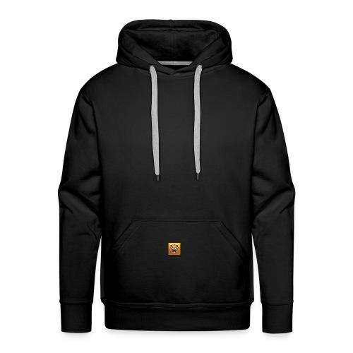 Dutchauva - Mannen Premium hoodie