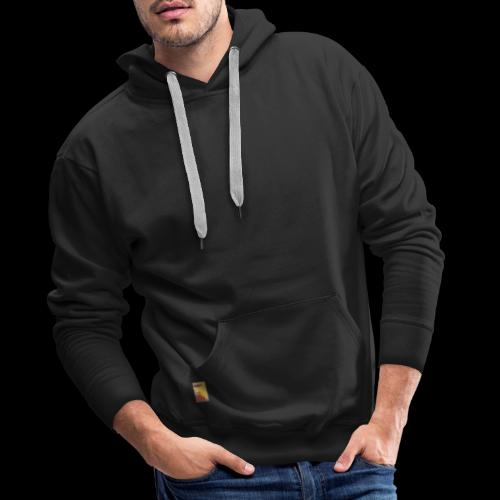 WIN 20180923 17 50 58 Pro - Sweat-shirt à capuche Premium pour hommes