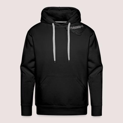 BGS Merch - Men's Premium Hoodie