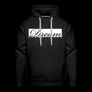 Dream Productions NR1 - Männer Premium Hoodie