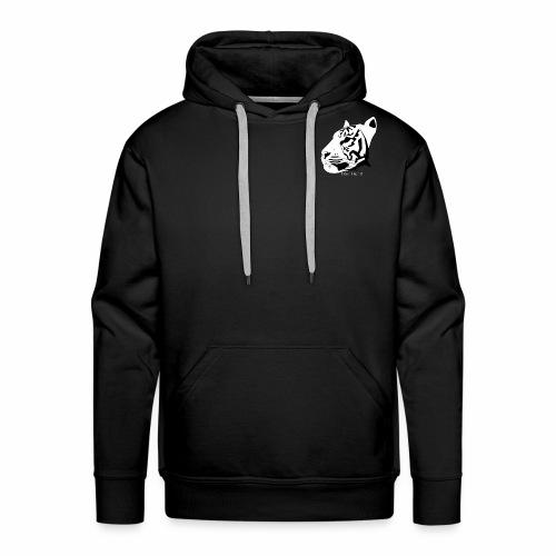 Mut - Männer Premium Hoodie