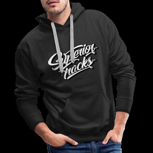 Superior Classic - Men's Premium Hoodie
