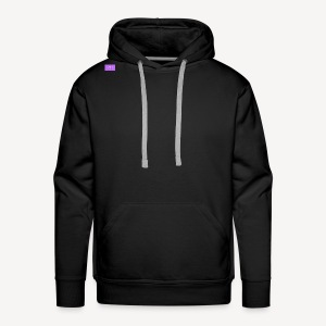 DreamyDior - Sweat-shirt à capuche Premium pour hommes