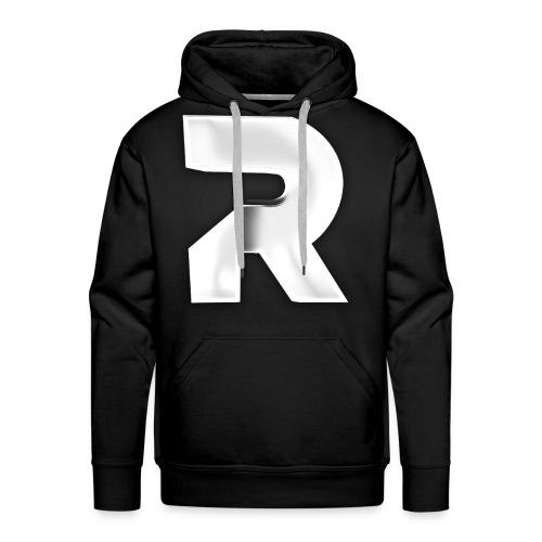 Regen Hoodie - Men's Premium Hoodie