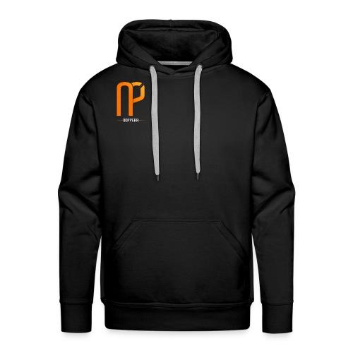 NP Noppera Clothing - Männer Premium Hoodie