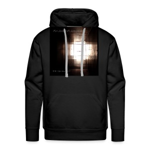 The Soft Synth Sorcerers - Men's Premium Hoodie