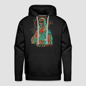 The eternity - Men's Premium Hoodie