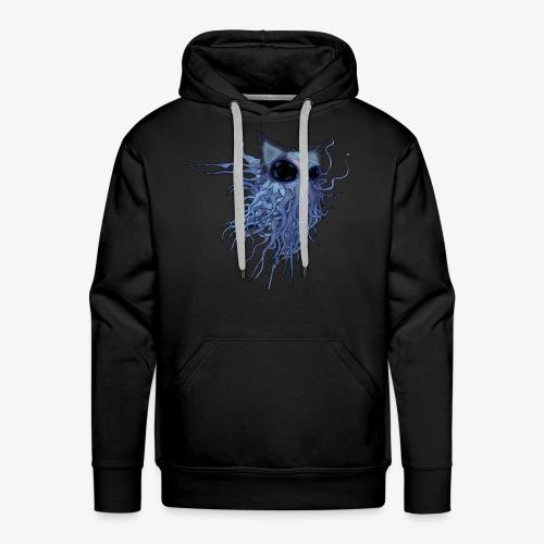 Cathulu (v4) - Sweat-shirt à capuche Premium pour hommes