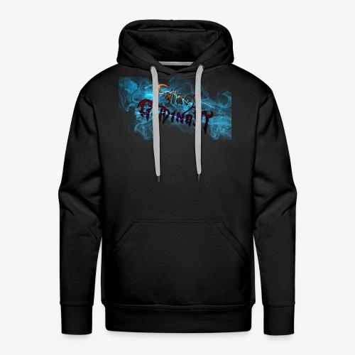 Faleos shirt - Mannen Premium hoodie