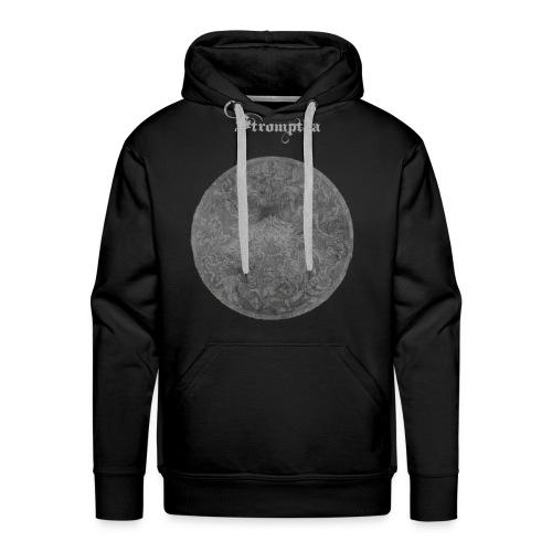 Stromptha -Occult- - Sweat-shirt à capuche Premium pour hommes