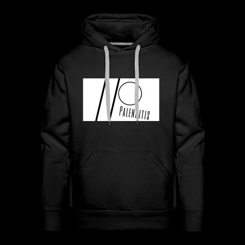PalenRitis producten - Mannen Premium hoodie