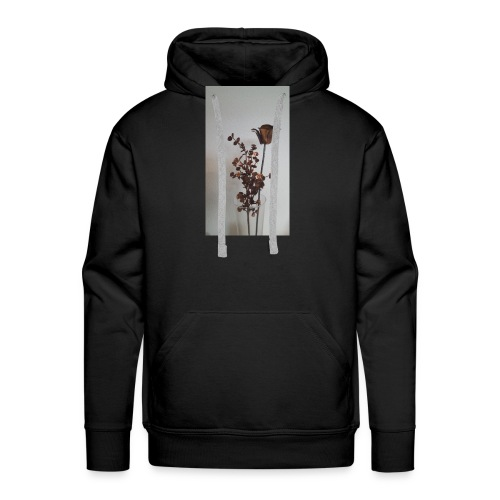 20190109 125824 Loveit - Männer Premium Hoodie