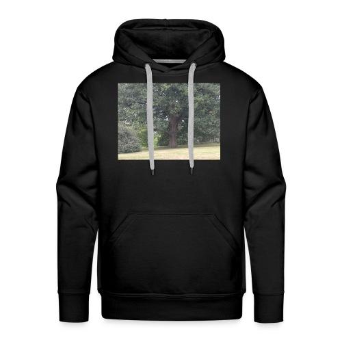 IMG 20180902 104028 - Men's Premium Hoodie