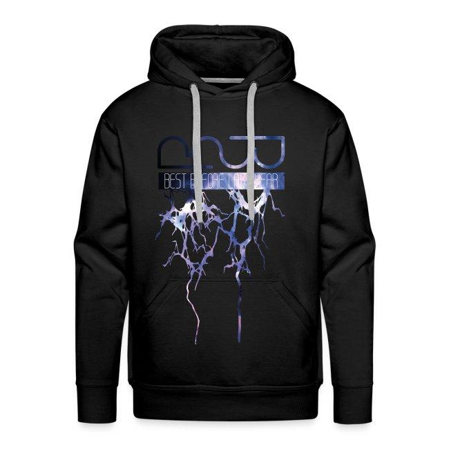 Women's shirt Lightning