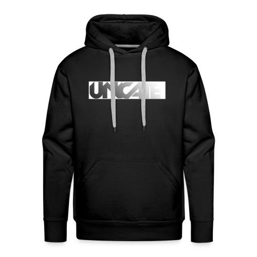 Unicate - Männer Premium Hoodie