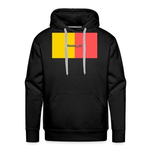 Vergil_xD Shop - Männer Premium Hoodie