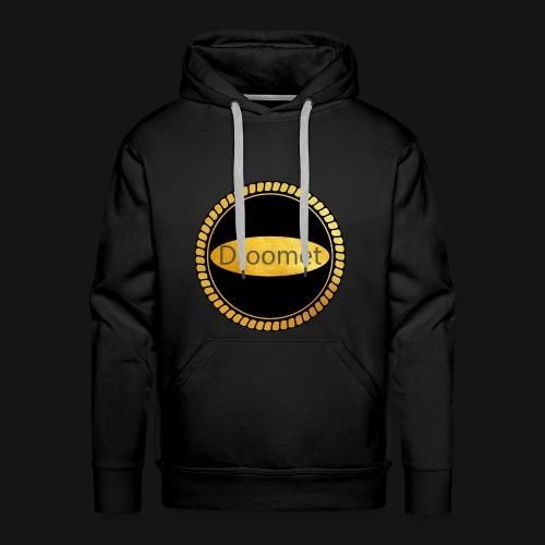 RopeEmblem - Männer Premium Hoodie