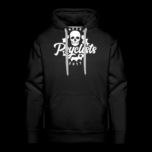 Psyclists - Männer Premium Hoodie
