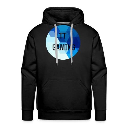 TT Gaming Kleding - Mannen Premium hoodie