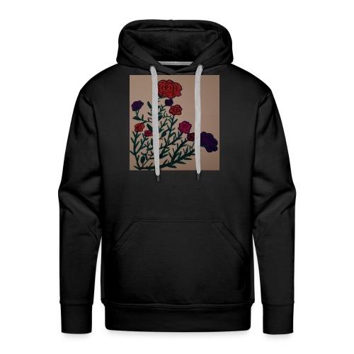 20180311 214735 - Männer Premium Hoodie