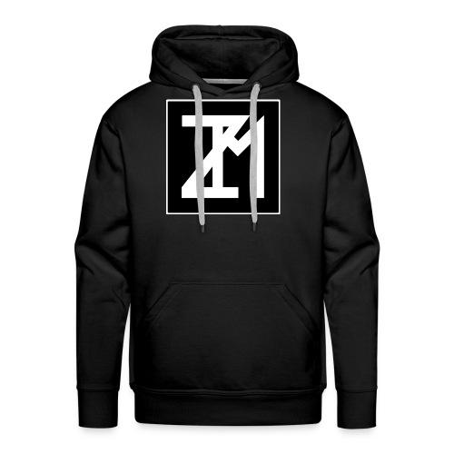 ZorrexMusic - Männer Premium Hoodie
