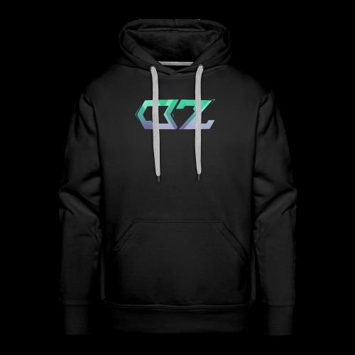 OZ fx - Men's Premium Hoodie