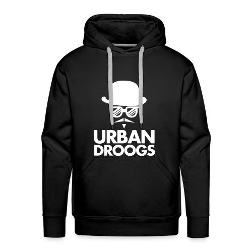 URBAN Droogs nosub - Männer Premium Hoodie