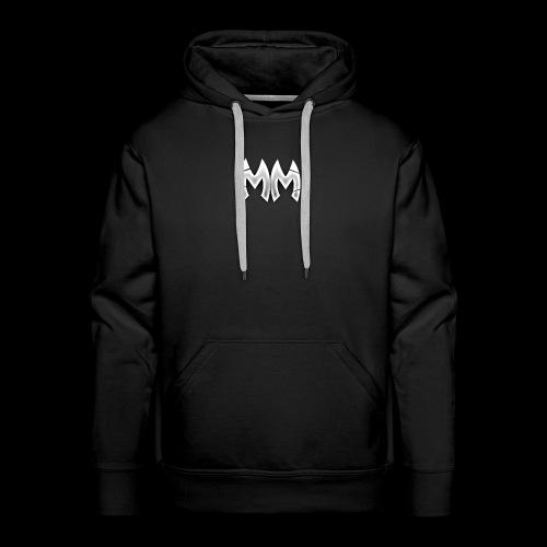 Marz Militia - Men's Premium Hoodie
