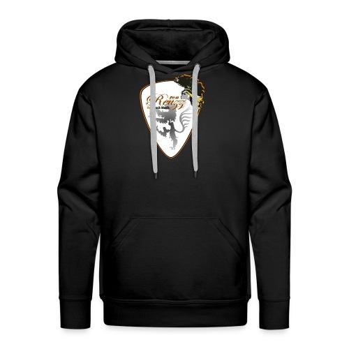 vonReuzz - Männer Premium Hoodie