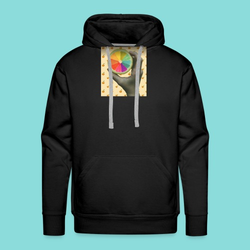 Apna gyan new collection - Men's Premium Hoodie