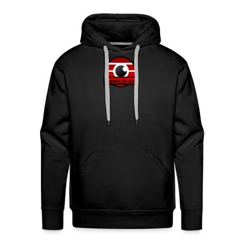 Spectral gaming eSports Logo - Mannen Premium hoodie