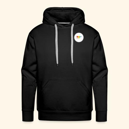LGBTQ - Mannen Premium hoodie