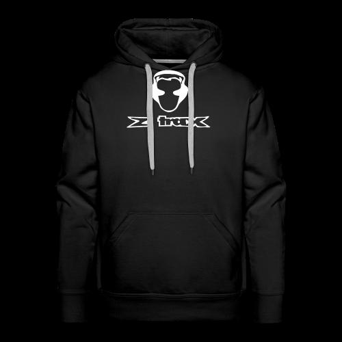 Z-Trax - Men's Premium Hoodie