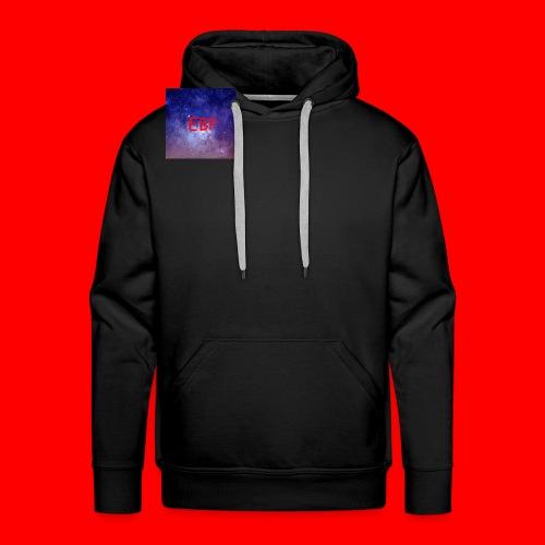 EBP - Men's Premium Hoodie