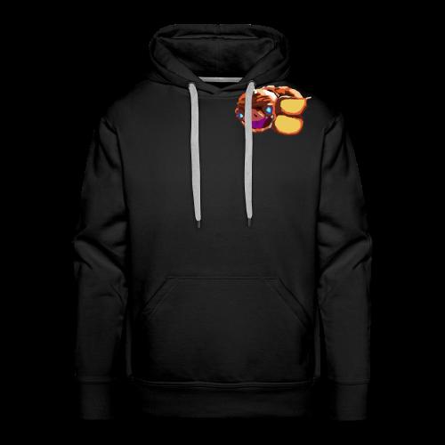Annoying Bokoblin Icon - Men's Premium Hoodie